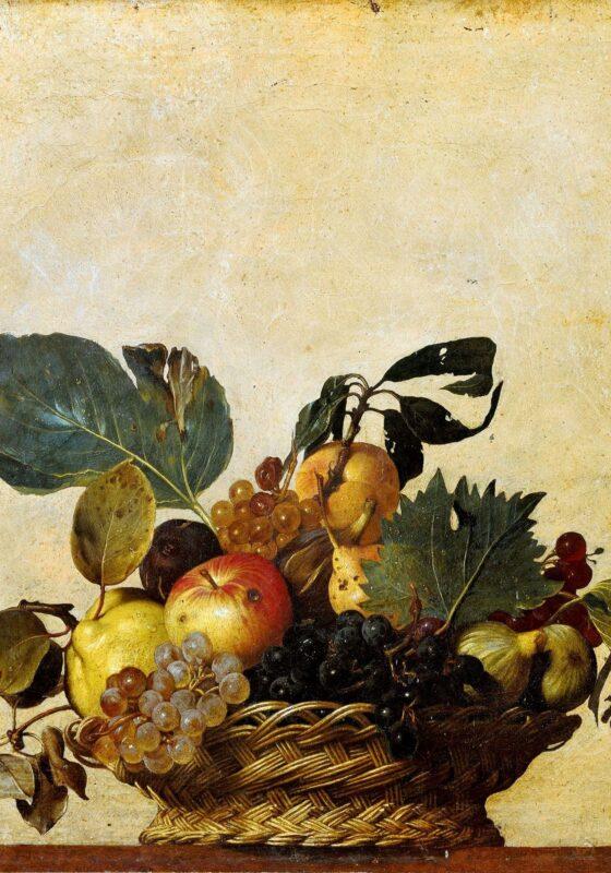 Canestra_di_frutta_(Caravaggio)